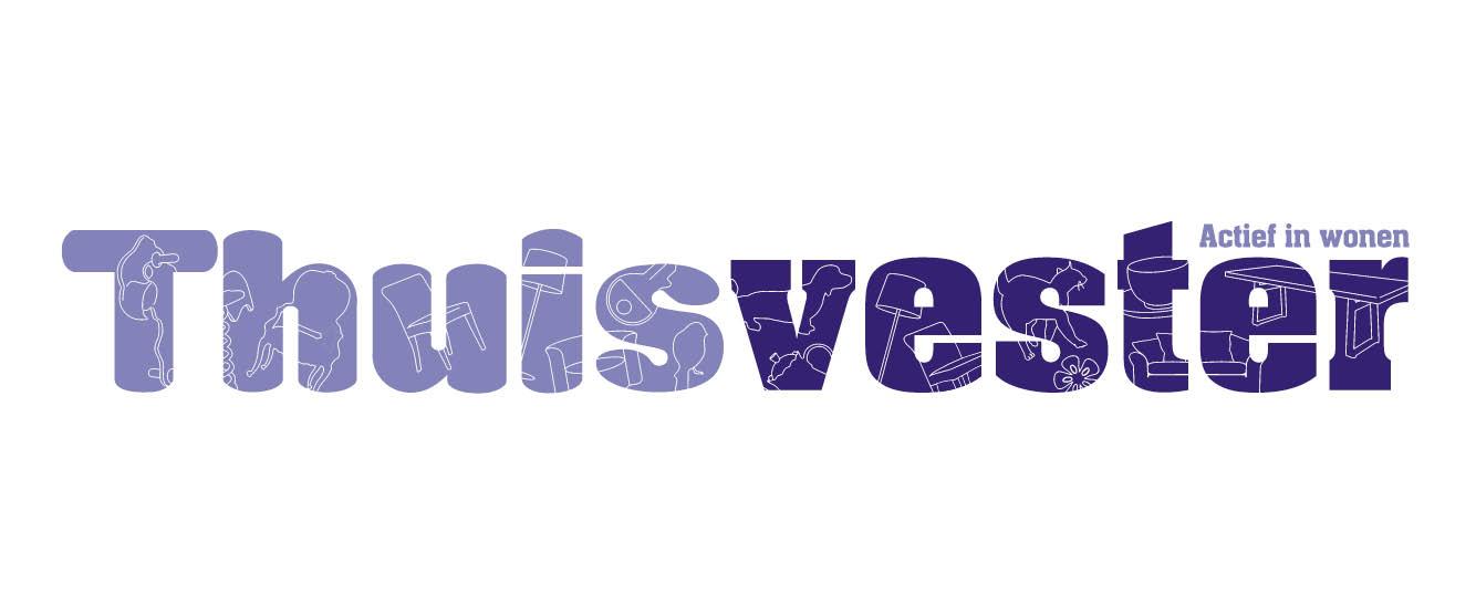 thuisvester logo