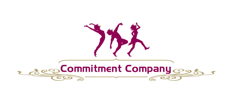 commitment company A
