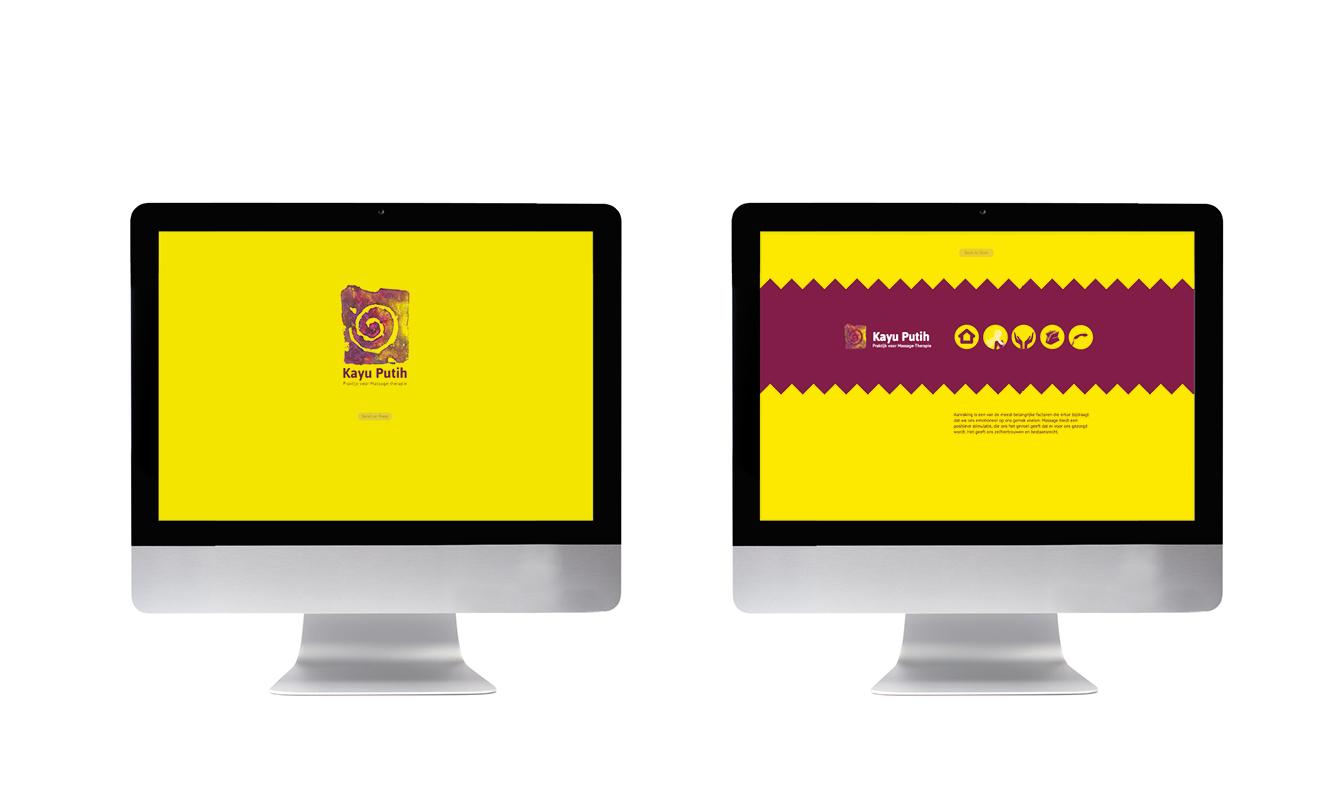 Kayu Putih website 1