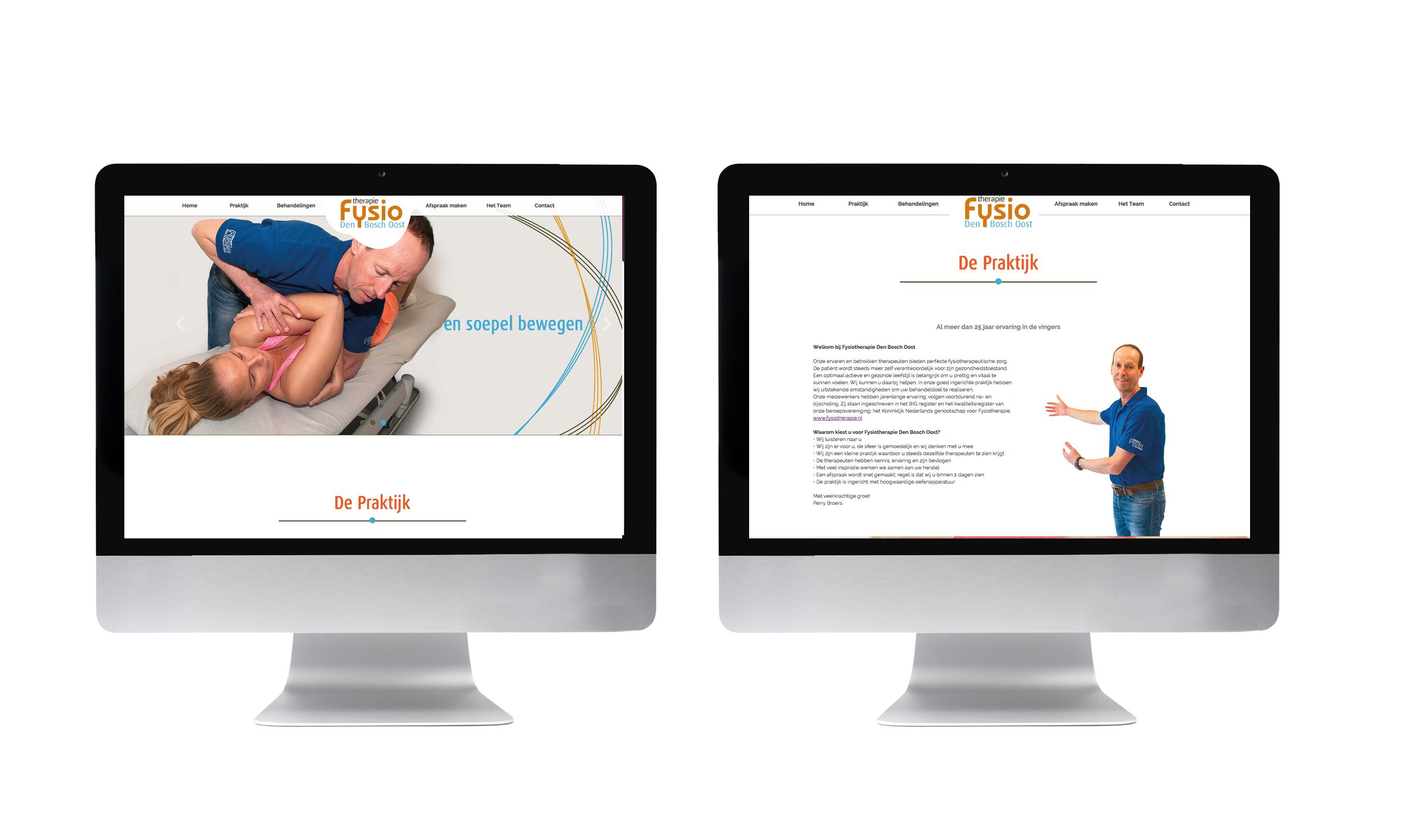 fysiotherapie den bosch oost website2