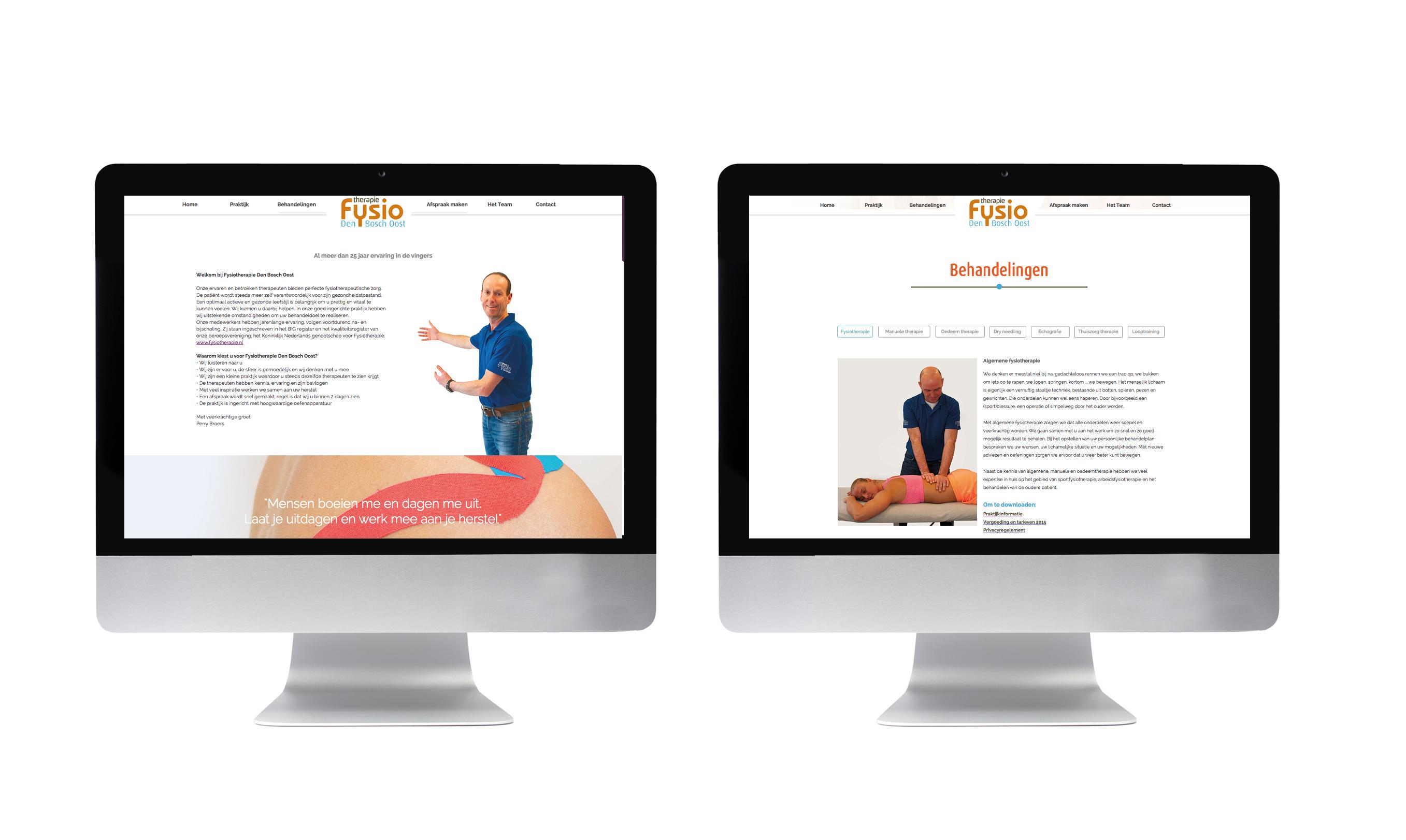 fysiotherapie den bosch oost website3